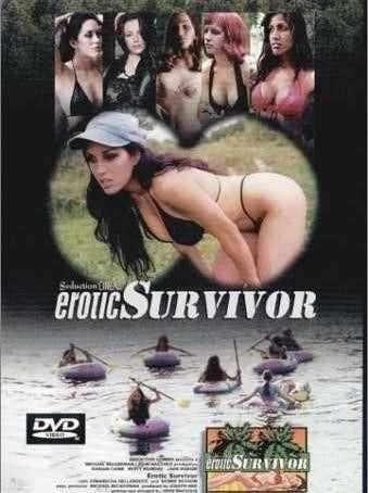 Erotic Survivor