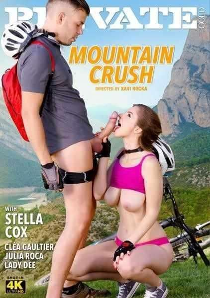 Private Gold 204: Mountain Crush