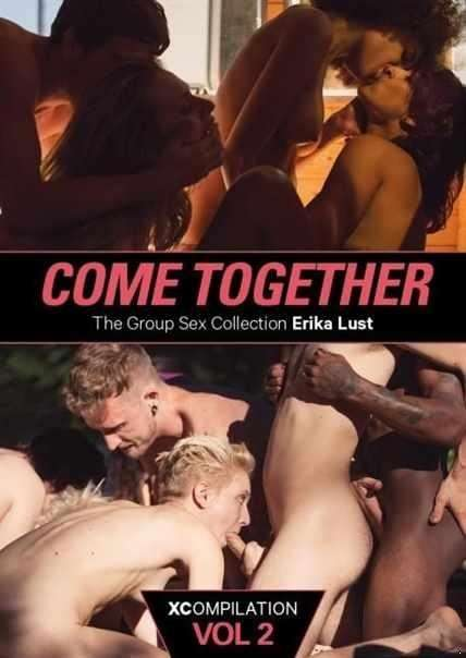 Come Together 2
