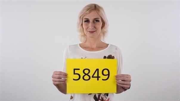 5849 (FullHD)