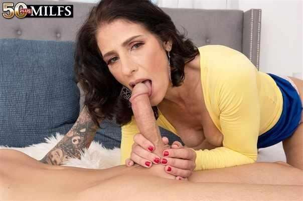 Keli Richards  - Kelis Anal Afternoon [FullHD/1080p]