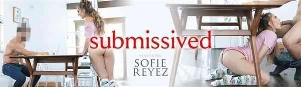 Sofie Reyez  - Dominant Dinner Plans  [HD/720p]