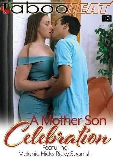 A Mother Son Celebration  (FullHD)
