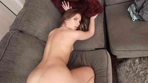 Summer Brooks - Brunettes Do It Better (HD)