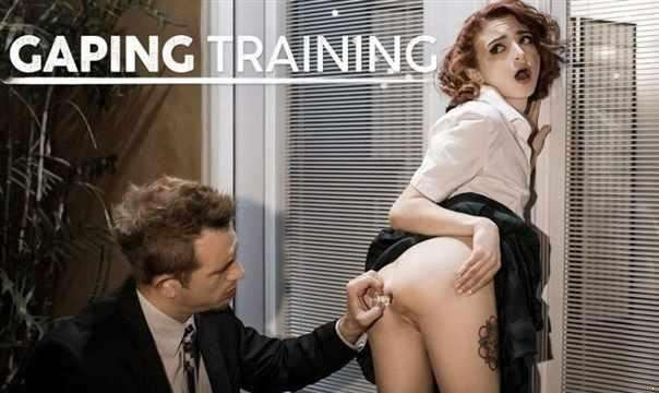 Gaping Training