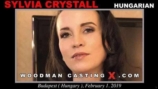 Sylvia Crystall - 23 Mar 2019 [FullHD/1080p]