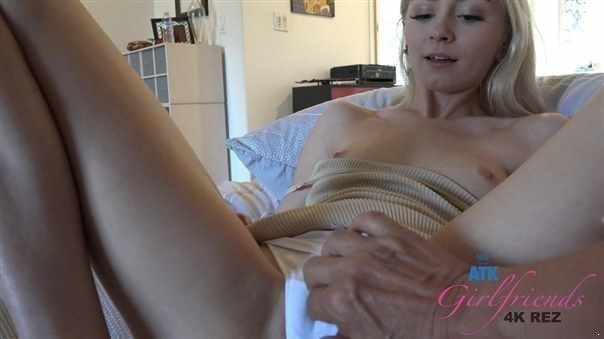 Chloe Temple - Pov Sex [SD/400p]