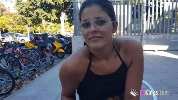 """""""Quiero Hacer Carrera En El Porno Pero Anal No, ¡No No No, Mi Culo No, Mi Culo No!"""" Spoiler: Se Lo Follamos P"""