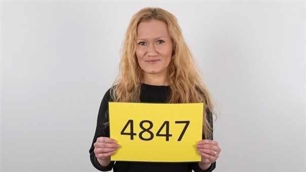 Viktorie - 4847 [FullHD/1080p]