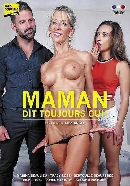 Maman Dit Toujours Oui (SD)