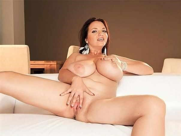 Joana Bliss - Aka Joanna Bliss [HD/720p]