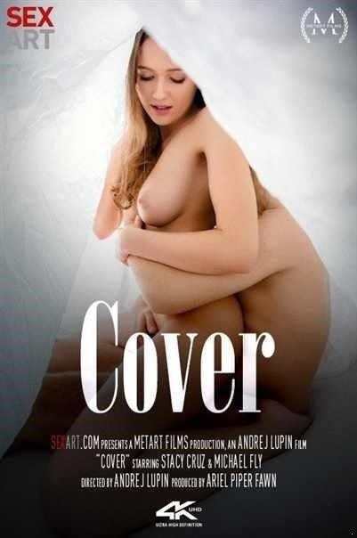Stacy Cruz - Cover [SD/360p]