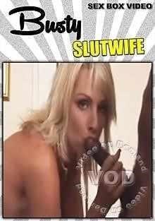 Bdwc Busty Slutwife