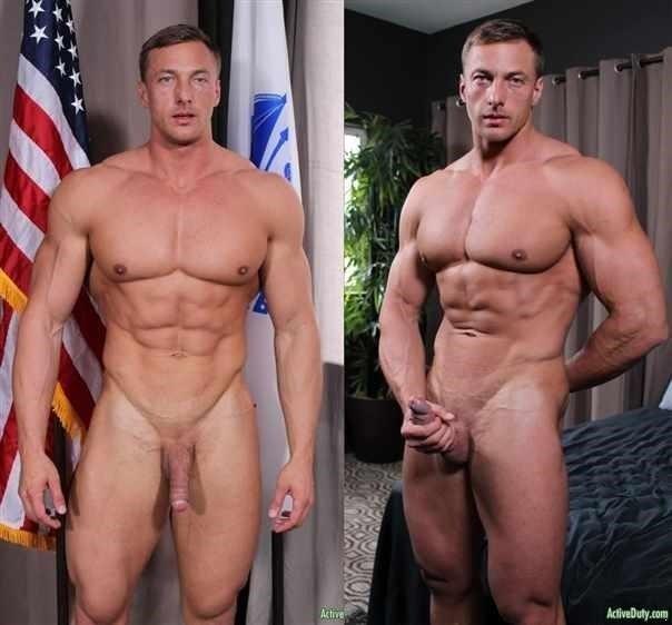 Ivan D - Ivan D [HD/720p]