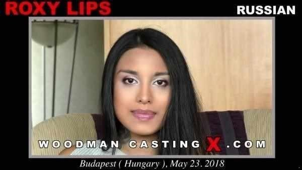 Roxy Lips - 24.05.2018 (SD)