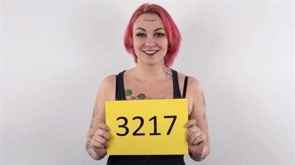 Kristyna - 3217 [FullHD]