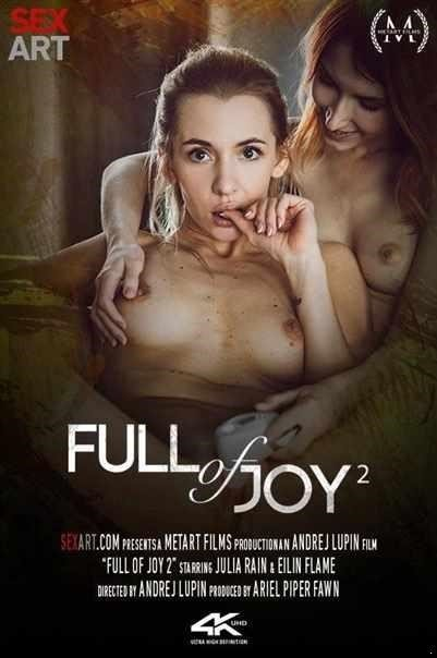 Full Of Joy Episode 2