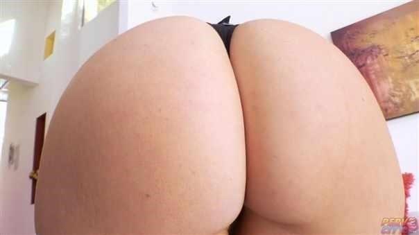 Gemma Parker - Pawg Masturbation (FullHD)