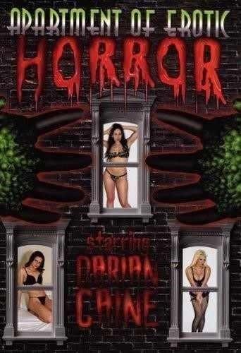 Apartment Of Erotic Horror